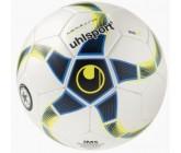 Футзальный мяч Uhlsport Medusa STHENO (IMS™) 10016130 бело-черный