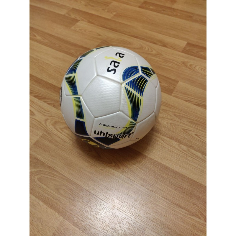 Футзальный мяч UHLSPORT MEDUSA STHENO (IMS™) 10016130