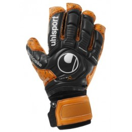 Вратарские перчатки Uhlsport ERGONOMIC360 SUPERGRIP BIONIK+ X-CHANGE 100012001