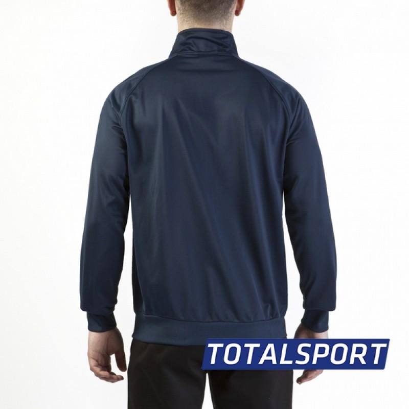 Олимпийка Joma COMBI 100086.300 темно-синяя