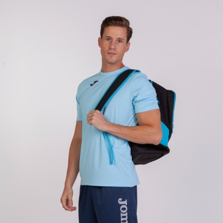 Акция! Футбольная форма Joma Combi(футболка+шорты) 100052.350