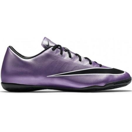 Акция! Супер Хит! Футзалки Nike Mercurial Victory V IC 651635-580