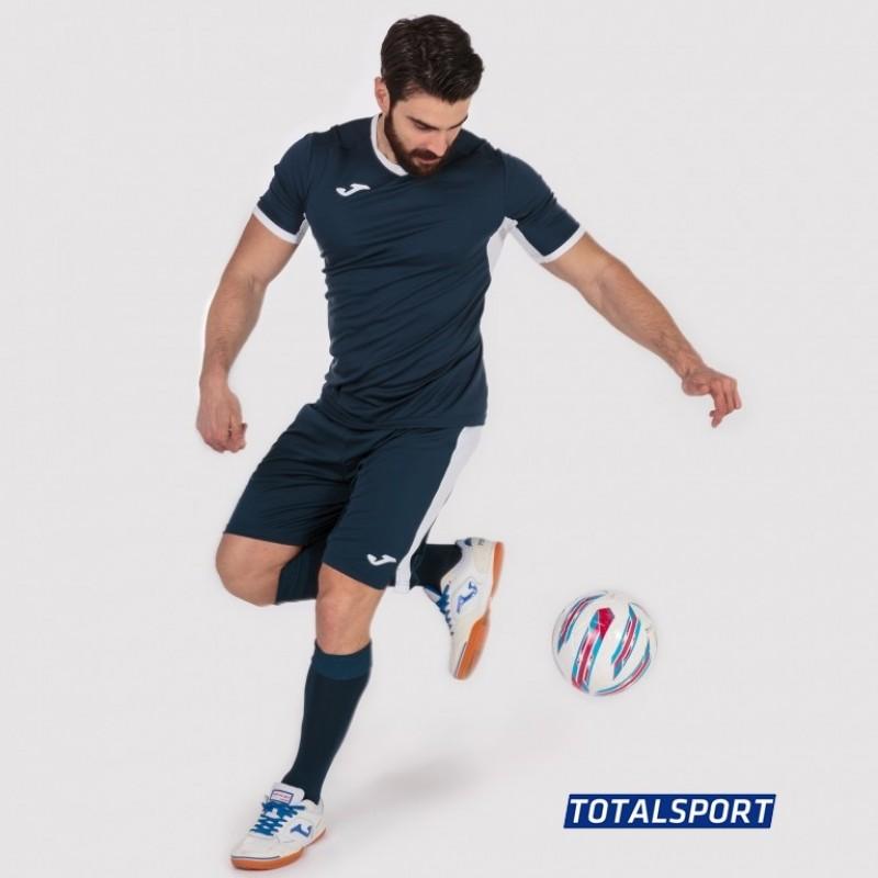 Акци! Хит! Футбольная форма Joma CHAMPION IV 100683.302(футболка шорты гетры)