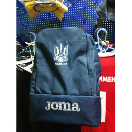 Рюкзак Joma ESTADIO III 400234.331 синий