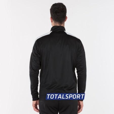 Спортивный костюм Joma CHAMPION IV 100687.102 черный