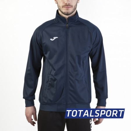 Спортивный костюм Joma Combi 100086.300 темно-синий
