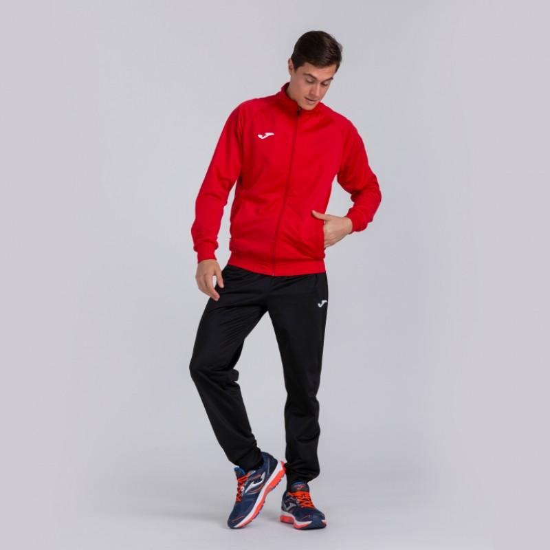 Спортивный костюм Joma Combi 100086.600 красный