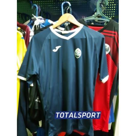 Футбольная форма Joma ACADEMY 101097.302