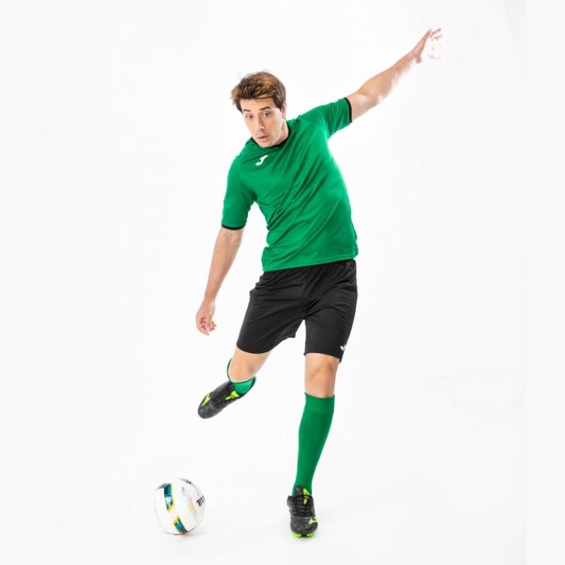 Футбольная форма Joma ACADEMY 101097.451