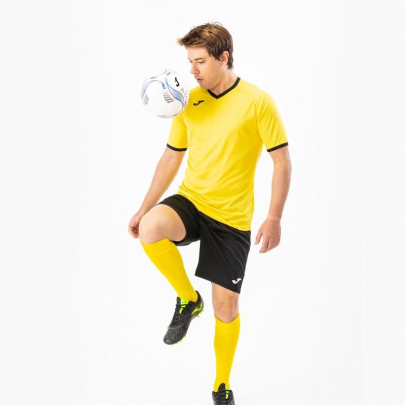 Футбольная форма Joma ACADEMY 101097.901