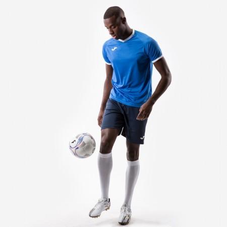 Футбольная форма Joma ACADEMY 101097.703(футболка+шорты+гетры)