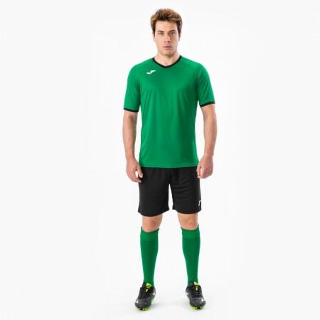 Детская футбольная форма Joma ACADEMY 101097.451(футболка+шорты+гетры)