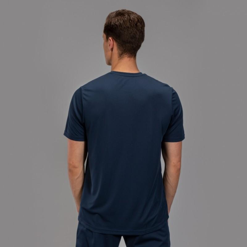 Детская футбольная форма Joma Combi(футболка+шорты+гетры) 100052.331