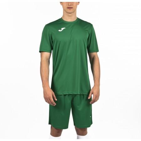 Детская футбольная форма Joma Combi(футболка+шорты+гетры) 100052.450