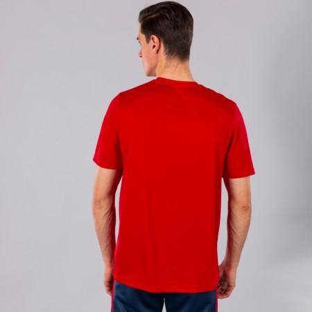 Детская футбольная форма Joma Combi(футболка+шорты+гетры) 100052.600