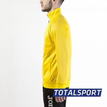 Спортивный костюм Joma Combi 100086.900 Ukraine желтый
