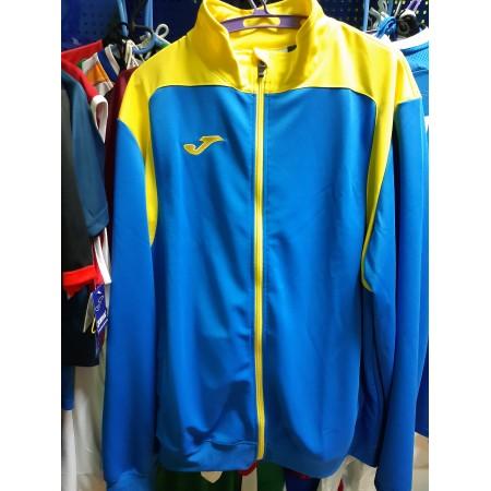 Спортивный костюм Joma CHAMPIONSHIP V 101267.709