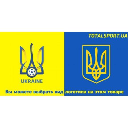 Ветровка Joma ALASKA 100087.700 Украина голубая