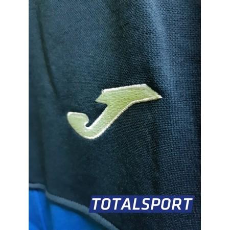Акция! Хит! Спортивный костюм JOMA WINNER Ukraine 101008.703 +100540.331 Украина