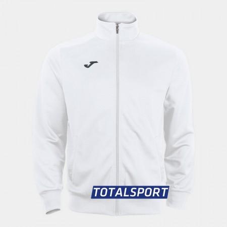 Олимпийка Joma COMBI 100086.200 белая