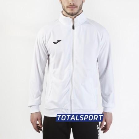 Спортивный костюм Joma COMBI 100086.200 Украина белый