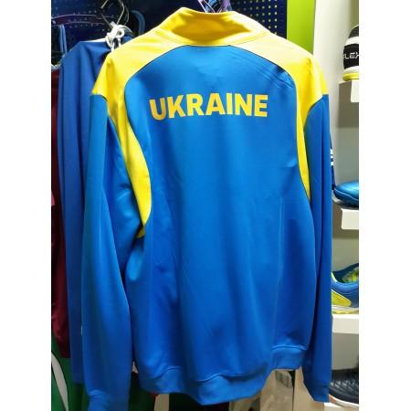 Спортивный костюм Joma CHAMPIONSHIP V 101267.709 Украина