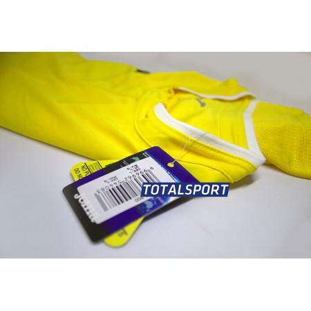 Акция ! Сток комплект футбольной формы Joma TOLETUM 100653.900(футболка+шорты+гетры)-34