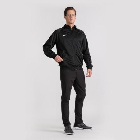 Спортивный костюм Joma Combi 100086.100 черный