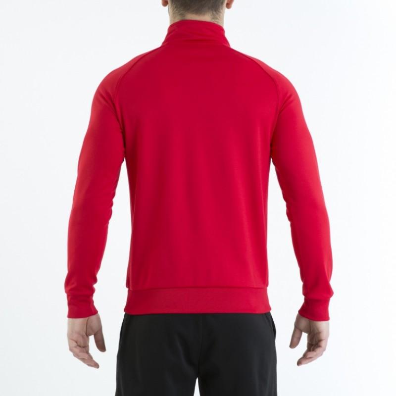 Спортивный костюм Joma FARAON 100285.600(замок 3/4)