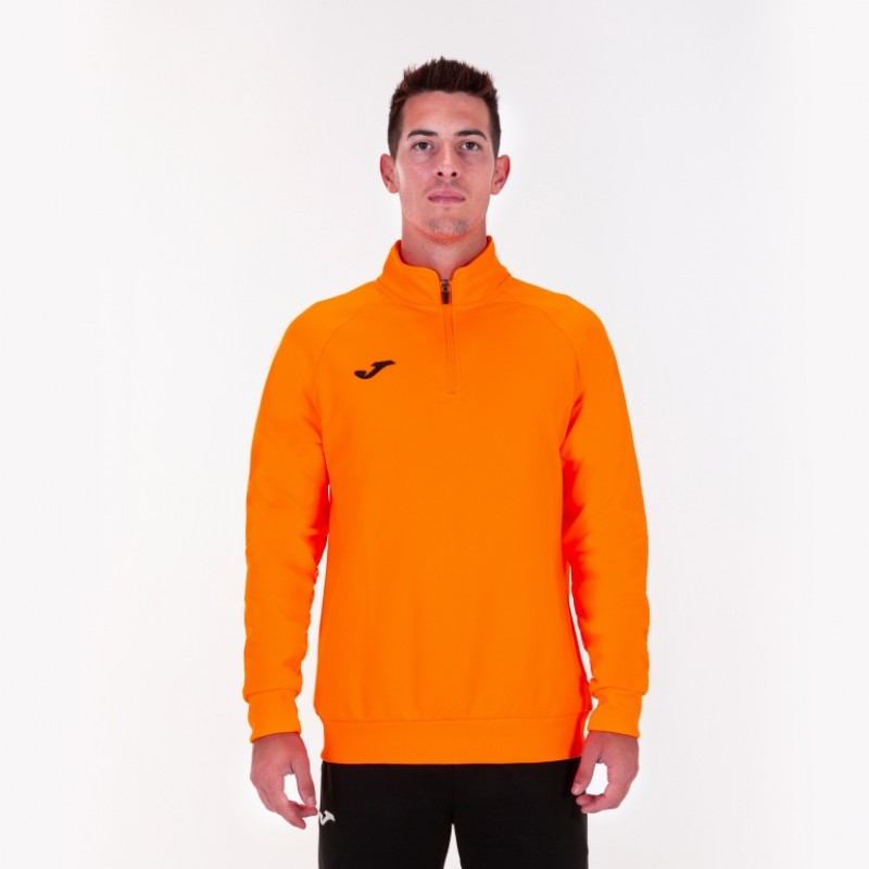 Спортивный костюм Joma FARAON 100285.050(замок 3/4)