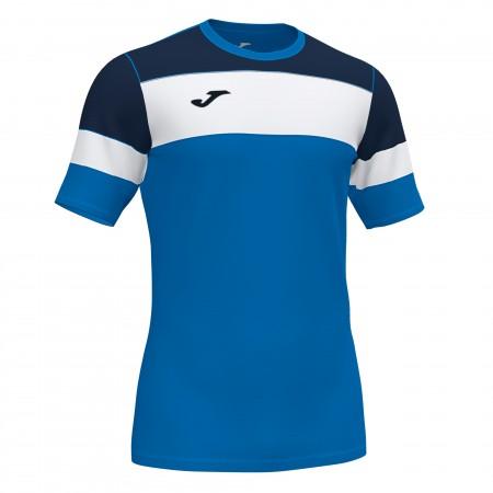 Футбольная форма Joma CREW IV 101534.703 футболка,шорты,гетры