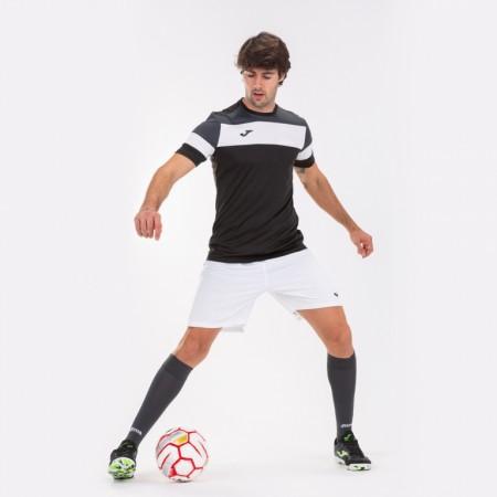 Футбольная форма Joma CREW IV 101534.110 футболка,шорты,гетры