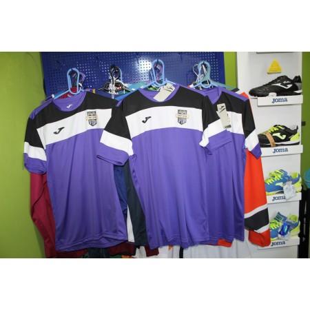 Футбольная форма Joma CREW IV 101534.551 футболка,шорты,гетры