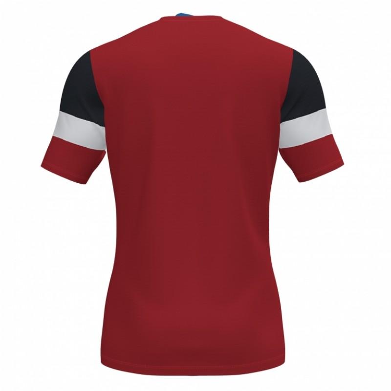 Футбольная форма Joma CREW IV 101534.601 футболка,шорты,гетры