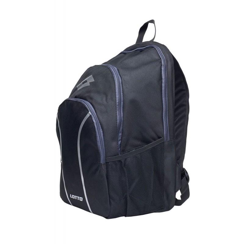 Спортивный рюкзак Lotto BACKPACK DELTA PLUS 212287/1EL