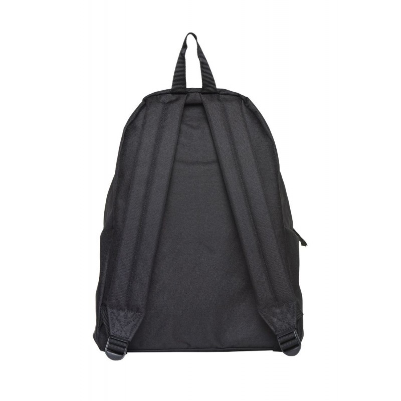 Спортивный рюкзак Lotto BACKPACK RECORD III CAMOU T3752/T3771