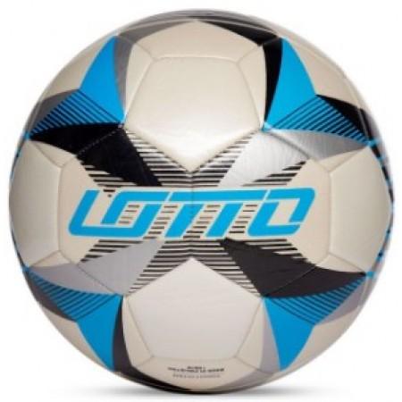 Мяч футбольный Lotto BALL FB 500 EVO 5 212284/212285/5JG