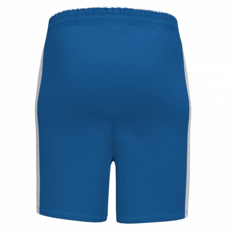 Шорты голубые Joma ACADEMY 101657.702