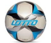 Футбольный мяч Lotto 1