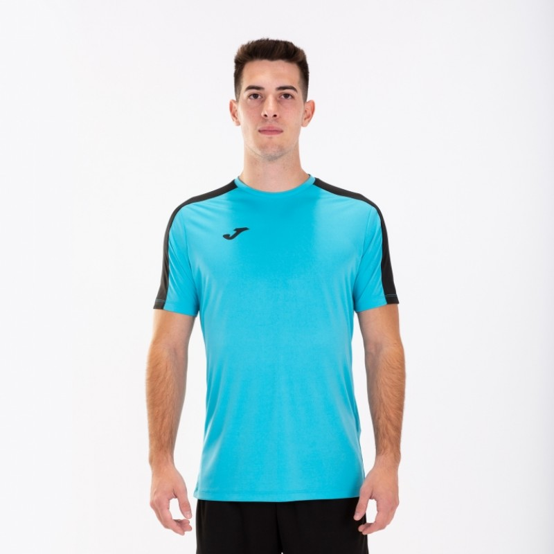 Футбольная форма бирюзовая Joma ACADEMY III 101656.013 (футболка+шорты+гетры)