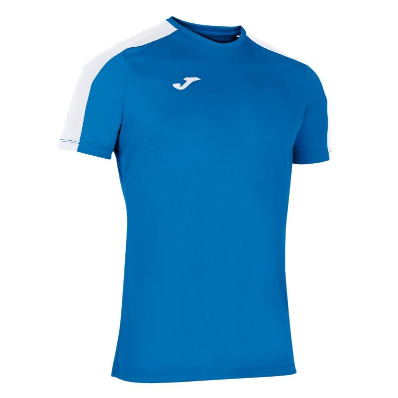 Акция! Новинка! Футбольная форма Joma ACADEMY III 101656.702 (футболка+шорты+гетры)