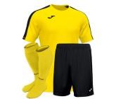 Акция! Новинка! Футбольная форма Joma ACADEMY III 101656.901 (футболка+шорты+гетры)