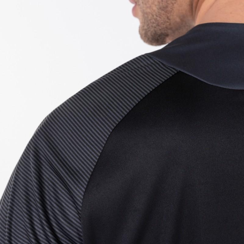 Футбольная форма Joma ESSENTIAL II 101508.110 (футболка+шорты)