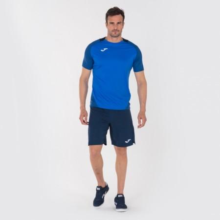Футбольная форма Joma ESSENTIAL II 101508.703 (футболка+шорты)