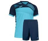 Футбольная форма Joma SUPERNOVA II 101604.013 (футболка+шорты)