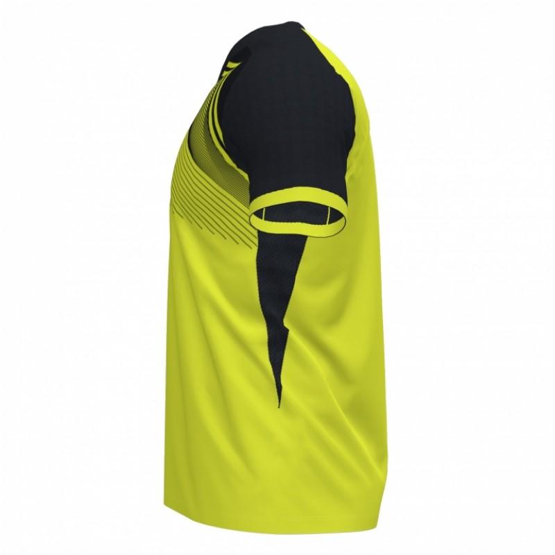 Футбольная форма Joma SUPERNOVA II 101604.061 (футболка+шорты)