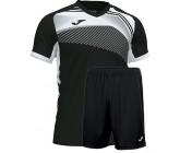 Футбольная форма Joma SUPERNOVA II 101604.102 (футболка+шорты)