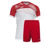 Футбольная форма Joma SUPERNOVA II 101604.206 (футболка+шорты)