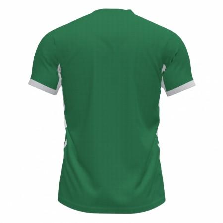 Футбольная форма Joma SUPERNOVA II 101604.452 (футболка+шорты)