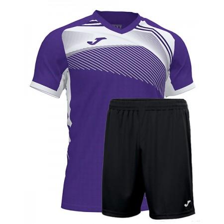 Футбольная форма Joma SUPERNOVA II 101604.552 (футболка+шорты)